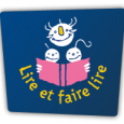 FORMATION PÉRIGUEUX 20/01/2015 liste des bénévoles inscrites: Mme RODRIGUEZ Mme SEEBERGER Mme BOUROT Mme CHARTIER Mr et Mme FOCQUET Mme RIBIERE Mme CAVILLAC Mme LABROUSSE Mme BRIAL Mme JARRY Mme BEAUDOUT Mme LACHE Déroulé de la formation: 9h30–10h00 : accueil café 10h – 11h00 : Mot d'accueil, présentation des évènements LFL prévus dans l'année (lectures thématiques et publiques notamment) et tour de table par le coordinateur 11h – 12h00: Intervention de Marc Dolone, formateur, conteur et chanteur. 12h00-13h00 : déjeuner […]