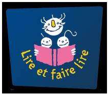 lfl_logo.png