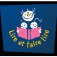 Bonjour il y avait une erreur dans la fiche d'inscription aux formations: la formation nouveaux lecteurs à Bergerac aura lieu le 16 OCTOBRE (et non le 16 novembre) à Toutifaut. désolé cordialement Gaël