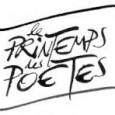 Bonjour, la coordination Nationale nous a fait parvenir les documents relatifs au prix de la poésie 2014/2015, vous pouvez les consulter en cliquant sur les liens ci dessous:  Fascicule-Prix Poesie14-15 présentation prix poésie PxPo14-15-CouponVote