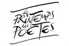 prix poesie
