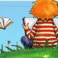 LFL Psychologie de la petite enfance 13/01/17 Par: Hélène Ritlewski, psychologue THEMES ABORDES: _ Entrée de l'enfant dans le langage. _ Pourquoi lire des livres. _ Identification des enfants aux personnages. _ Les livres qui font peur. Comment parlons-nous aux enfants? Raconter c'est aussi écouter Favoriser la prise de parole Accueillir le faire semblant (ex: moi aussi j'ai un vélo…) Ce qu'apporte la langue du récit Sortir de la vie quotidienne à développer l'imaginaire, c'est PRIMORDIAL Décentrer (ex: Piaget à […]