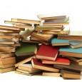 Attention la date de formation en bibliothèque à Champagnac est le mardi 6 Novembre (pas le jeudi)