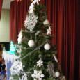 SAMEDI 28 & DIMANCHE 29 NOVEMBRE 2015. à la Salle des Fêtes de St Pierre. Le «Marché de Noël» à St Pierre d'Eraud a eu un succès fou et les enfants étaient très nombreux (surtout des maternelles) Les plus grands étant occupés par d'autres activités manuelles (décorations du sapin). -Une quarantaine d'enfants sur les deux jours sont venus écouter les contes de Noël lus avec beaucoup de plaisir par Dany, Claudine et Vonny, lectrices de lireetflire à St Pierre d'Eraud, […]
