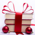 Compte rendu du «Marché de Noël» pour les enfants dernier week-end de Novembre à St Pierre d'Eyraud  -Cette année 15 à 16 lectrices (+ certains maris) ce sont mobilisées pour faire «leur marché de Noël» à St Pierre… -Une trentaine d'enfants ont encore eu la joie de retrouver nos lectrices : Danny, Vonny, Anne-Marie, Marie-Christine et bien d'autres .. avec leurs livres de contes de Noël, le Kamishibaï … L'incontournable «Lettre au Père Noël»et l'atelier «bricoles et mains» …le […]