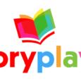 Storyplay'r, partenaire de Lire et faire lire, partage la mission de donner le goût de lire aux enfants. Storyplay'r, la plus grande bibliothèque numérique et audio des 3-10 ans, est un outil ludique de lecture pour accompagner tous les enfants, y compris les enfants dyslexiques ou ayant des difficultés de déchiffrage. Dans le cadre du partenariat avec Storyplay'r, les bénévoles peuvent enregistrer les textes jeunesse disponibles sur cette plateforme à destination des élèves bénéficiant par ailleurs des interventions de Lire […]